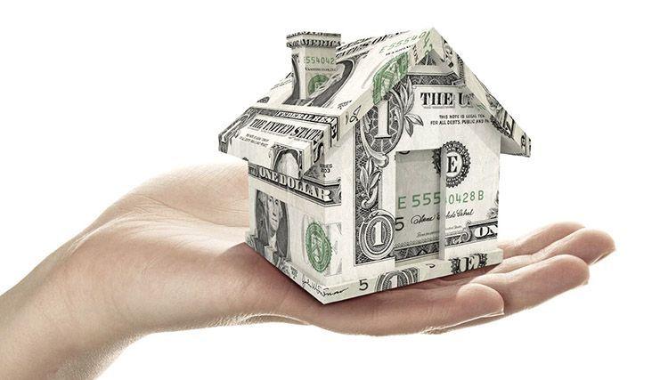Legge di Bilancio 2021, verso la conferma di ecobonus, bonus casa, facciate e verde