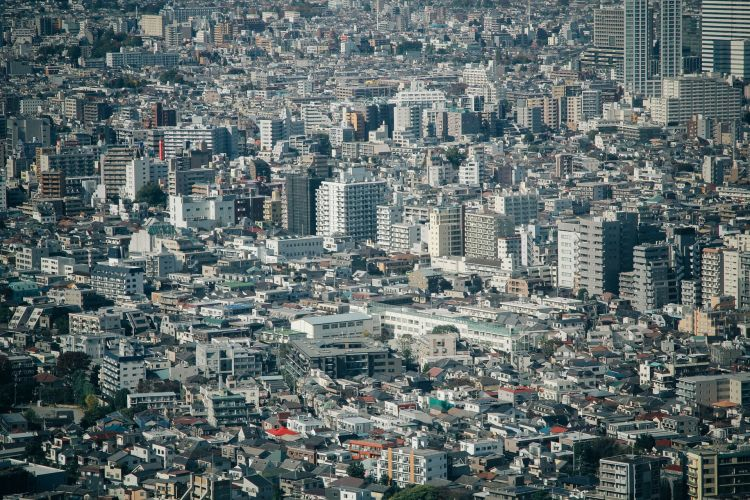 Cos'è la norma UNI ISO 37101 che regola le città sostenibili