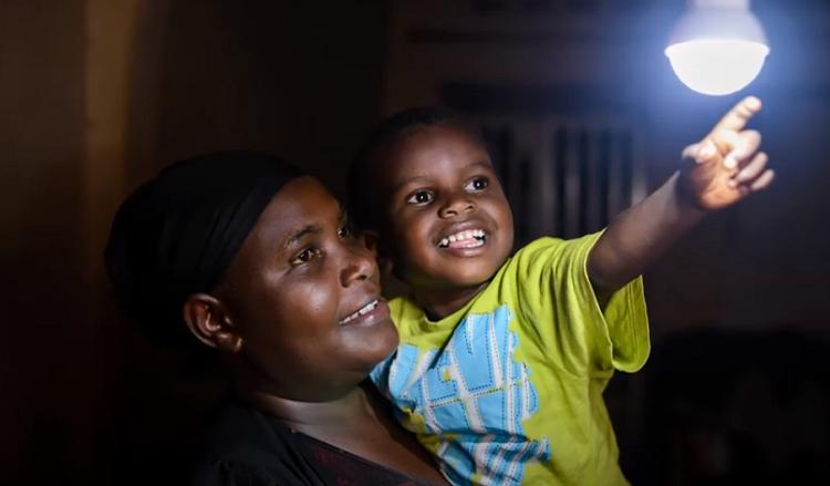 OffgridSun lancia una campagna di equity crowdfunding per l'accessibilità elettrica