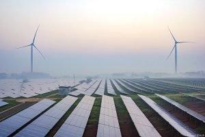 Legge climatica UE: -60% di emissioni al 2030 e neutralità energetica al 2050