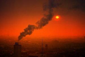 Inquinamento e salute, l'Italia ha i costi pro capite più alti in Europa