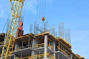 Il surriscaldamento mette a rischio la sicurezza delle costruzioni