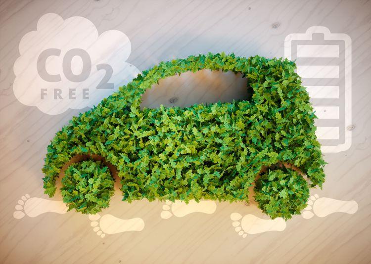 Immatricolazioni auto elettriche: +150% nei primi 9 mesi del 2020