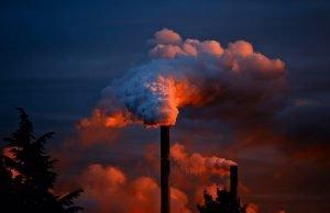 La Commissione adotta la strategia sul metano come parte dell'European Green Deal