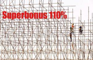 Estendere il Superbonus al 2024 per renderlo davvero efficace
