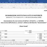EC773: software per la modulistica termotecnica