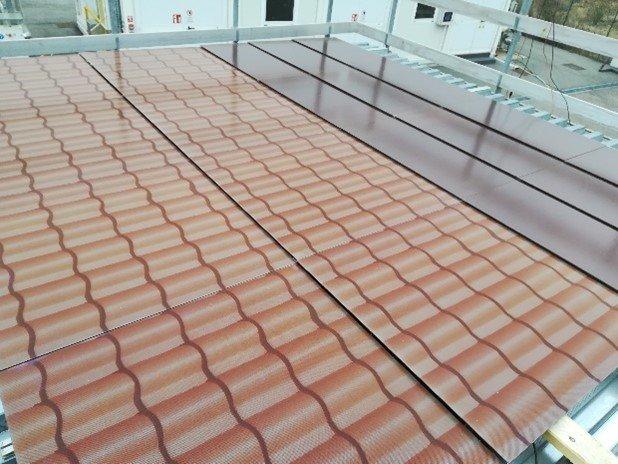Fotovoltaico integrato negli edifici, a che punto è la ricerca