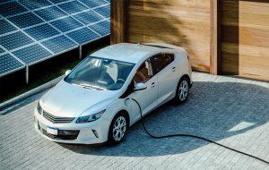 Mobilità elettrica sempre più accessibile con FIMER