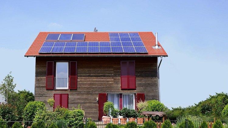Domotica in evoluzione: arriva SMA 110 Energy Solution