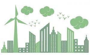 Soluzioni energetiche rinnovabili per il futuro delle città