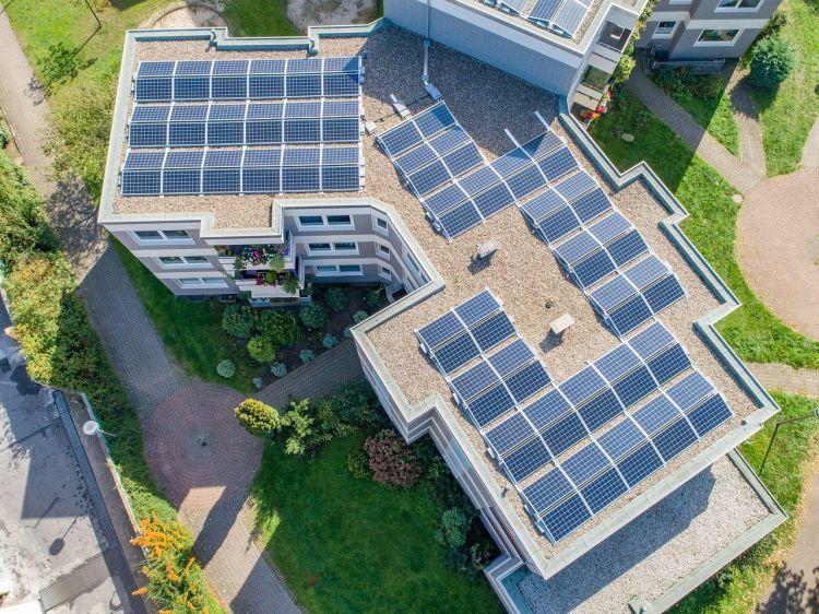 Pubblicato in GU il decreto che fissa gli incentivi per comunità energetiche e autoconsumo collettivo