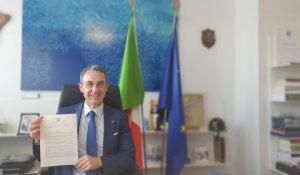 Efficienza energetica: firmato dal ministro Costa il decreto per interventi negli edifici pubblici