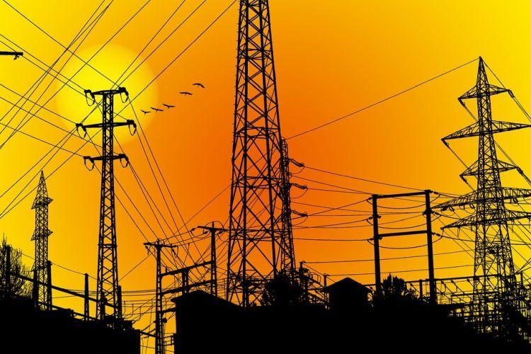 Come cambia il mercato elettrico in Italia, tra Covid e comunità energetiche