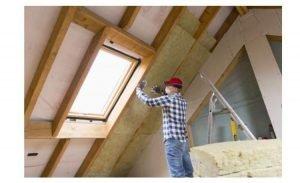 Isolamento termico della casa: tecniche, materiali e costi