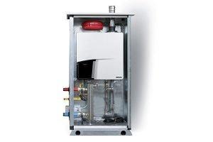 Caldaia a condensazione ATAG QRME-QRMERS