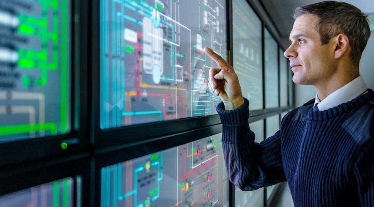 Buildingsof theFuture: Schneider Electric concepisce gliedifici del futuro