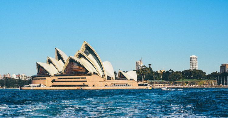 Sidney: la prima città interamente rinnovabile