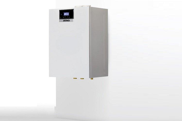 Generatore termico a condensazione ATAG XLW