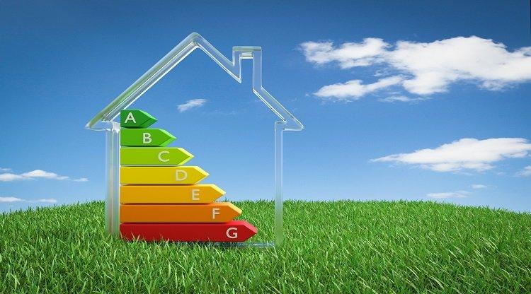 Baxi Hybrid: più comfort in casa e accesso immediato al Superbonus 110%