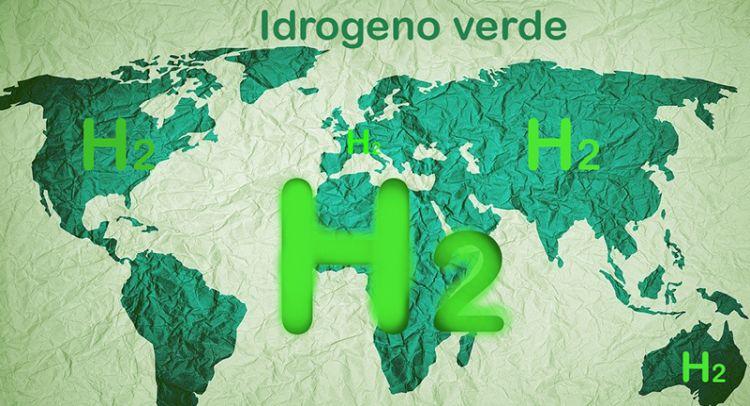 Transizione energetica: i nuovi alleati e alleanze dell'idrogeno verde