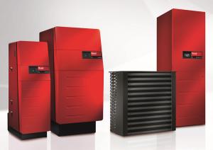 Accedere al Superbonus 110% con i sistemi ibridi di Hoval