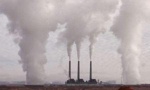 CCS: passi avanti nella cattura e sequestro del carbonio, ma ne serve 100 volte di più