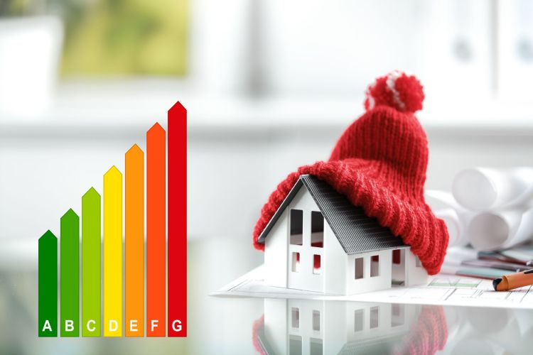 Coibentazione termica: caratteristiche, materiali e vantaggi