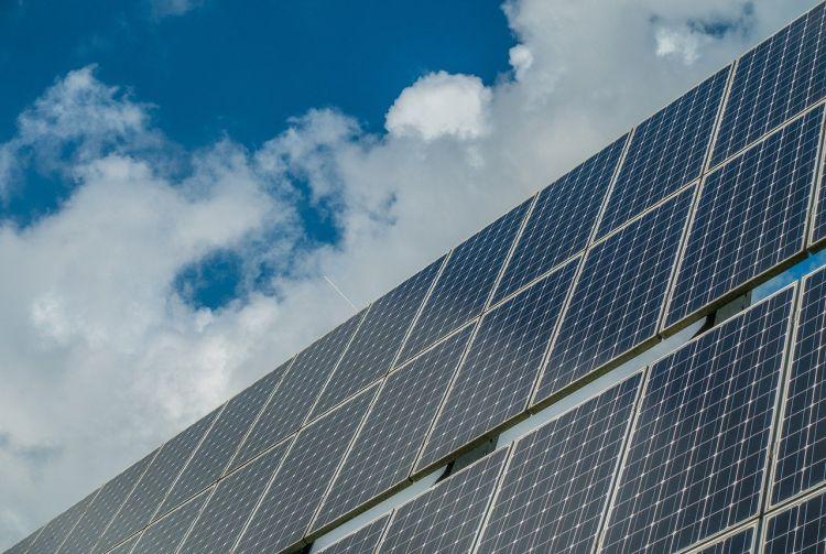 Il fotovoltaico supera la prova covid: +11% per le nuove installazioni in UE nel 2020