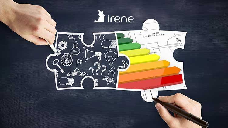 E' online il forum di Rete IRENE per i professionisti della riqualificazione