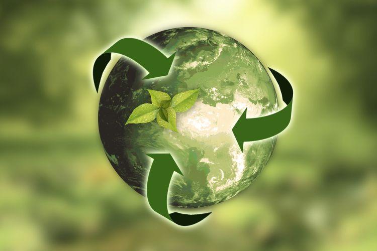 Just Transition Fund, sostegno alle regioni nella transizione verso la neutralità climatica