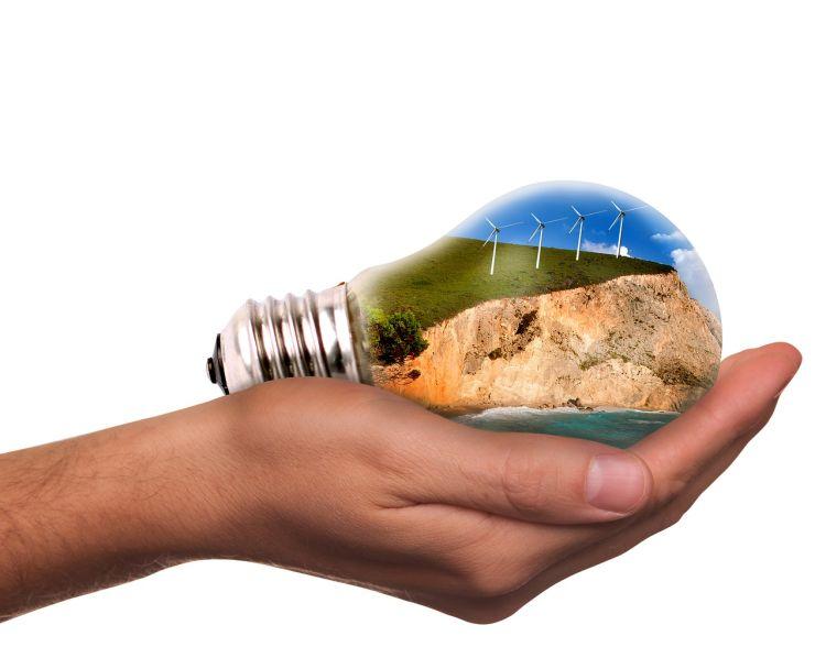 Nuovo materiale in grado di immagazzinare energia solare per mesi o anni
