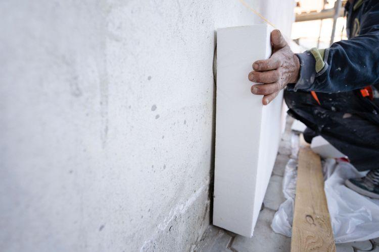 Appello di Anit: sull'importanza delle prestazioni dei materiali isolanti termici
