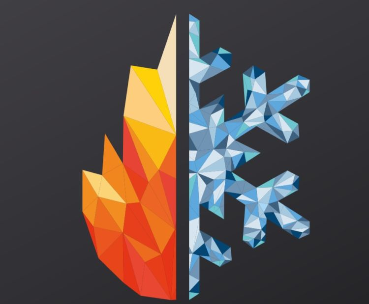 Necessario velocizzare la transizione energetica nel riscaldamento e nel raffreddamento