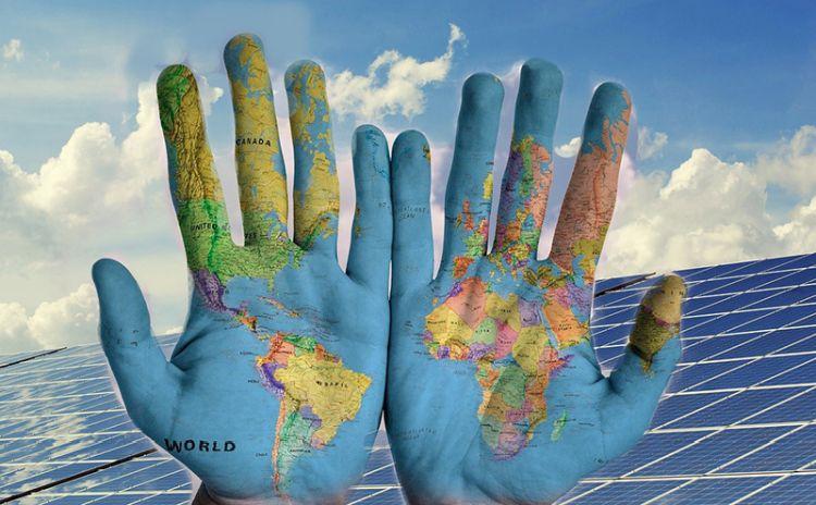 Transizione energetica: la pandemia ostacolo dei progressi nei Paesi in via di Sviluppo