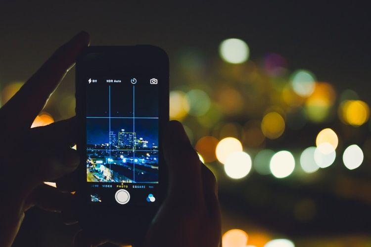 Trasformazione digitale centri urbani