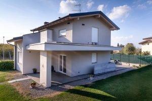 Qualità Vario Haus tra modernità e tradizione