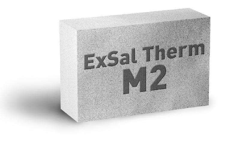 Multipor ExSal Therm: pannello isolante risanante per murature