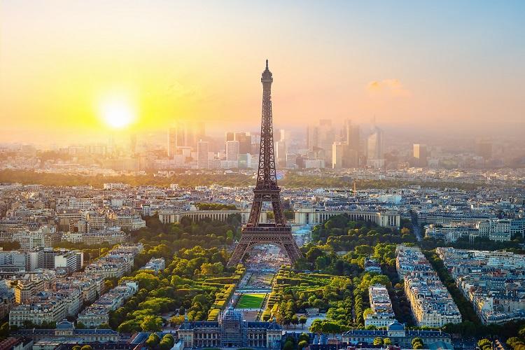 ROCKWOOL porta avanti l'obiettivo decarbonizzazione