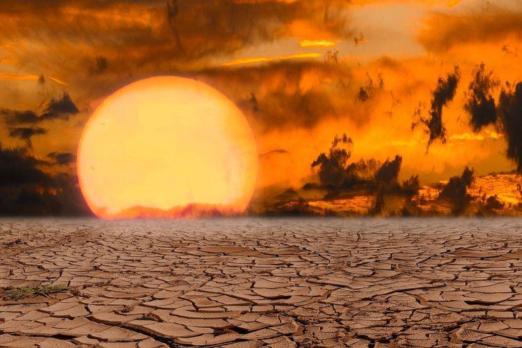 Da Ursula a Greta, il Pianeta non può più aspettare di fronte alla sfida del clima
