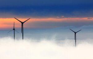 Rinnovabili, transizione energetica e Covid: ecco di cosa ha bisogno l'eolico italiano