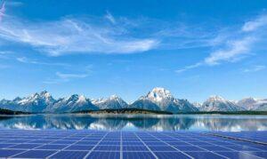 Rinnovabili: le incognite di sviluppo del fotovoltaico galleggiante
