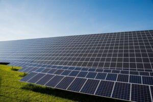 Energia solare: sempre più economica e competitiva