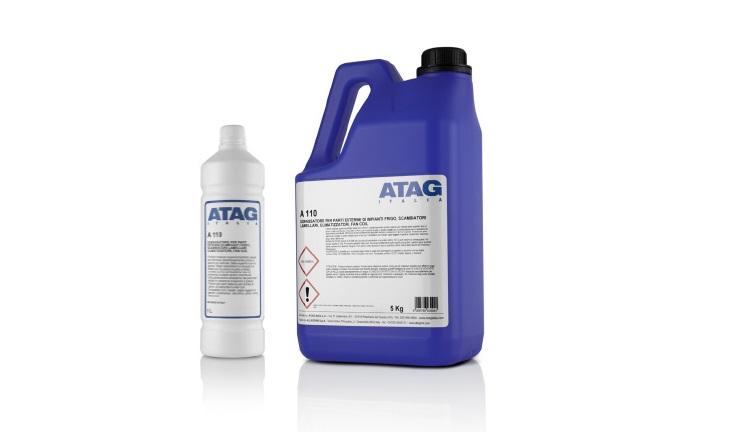 Prodotti chimici Jodo per il trattamento dell'acqua di impianto