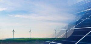 Nel 2020 le rinnovabili hanno battuto le fossili