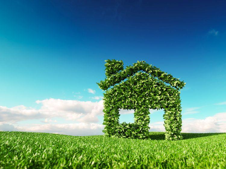 I vantaggi delle pompe di calore per il risparmio energetico e lo sviluppo sostenibile