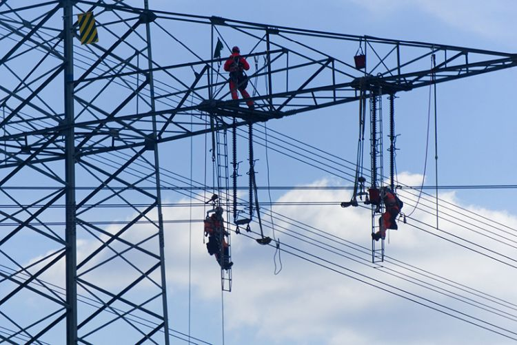 Transizione energetica: il ruolo dei sindacati alla partita del Green Deal