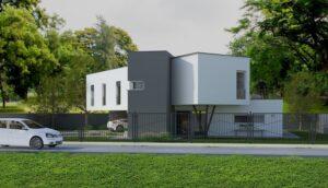 Case prefabbricate Vario Haus, la risposta a ogni esigenza