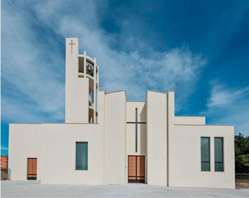 Chiesa di S. Liborio