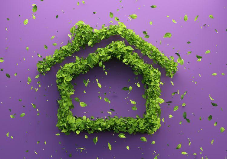Decarbonizzazione ed edilizia sostenibile