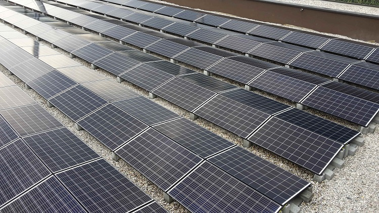 L'energia pulita di FuturaSun per il Golf & Country Südtirol